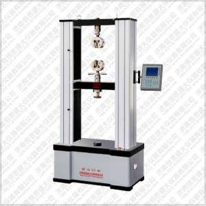 辽宁铝带拉伸性能试验机